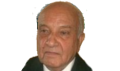 icon Mohammad Hashem Taufiqui