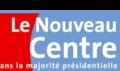 icon Le Nouveau Centre (NC)