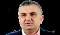 icon Ilir Meta