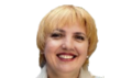 icon Claudia Roth