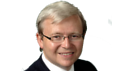 icon polls Kevin Rudd