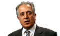 icon Zalmay Khalilzad