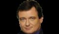 icon David Rath