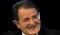 icon Romano Prodi