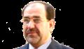 icon Nouri al-Maliki
