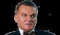 icon Bohuslav Svoboda