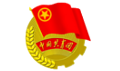 icon China Youth League