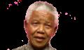 icon Nelson Mandela