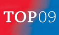 icon polls TOP 09