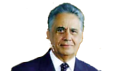 icon Fernando Henrique Cardoso