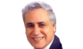 icon Moshe Katsav
