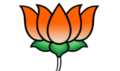icon Bharatiya Janata Party