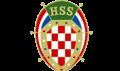 icon Hrvatska seljačka stranka