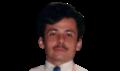 icon Enrique Barrera Barrera