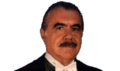 icon José Sarney