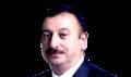 icon polls Ilham Aliyev