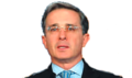 icon Álvaro Uribe Vélez