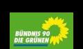 icon Bündnis 90/Die Grünen