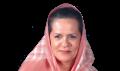 icon Sonia Gandhi