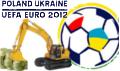 Євро-2012 в Українi