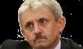icon polls Mikuláš Dzurinda