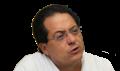 icon polls Manuel Andrade Díaz