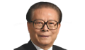 icon polls Jiang Zemin