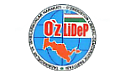 icon Uzbekistani Liberal Democratic Party
