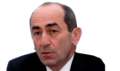 icon Robert Kocharyan