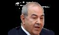 icon Ayad Allawi