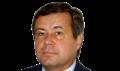 icon polls Ján Mikolaj