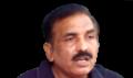 icon Zafar Jhandir