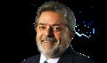 icon Luiz Inácio Lula da Silva