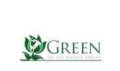 icon Green Party of the United States