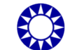 icon Chinese Nationalist Party (KMT)