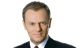 icon Donald Tusk