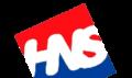 icon HNS – liberalni demokrati