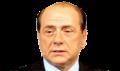 icon Silvio Berlusconi