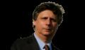 icon polls Jan Fischer