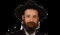 icon Yaakov Litzman