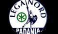 icon Lega Nord per l\'Indipendenza della Padania