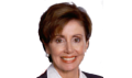 icon Nancy Pelosi