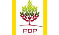 icon polls Parti démocrate progressiste (Tunisie)