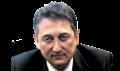icon Sanjar Umarov