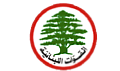 icon Lebanese Forces