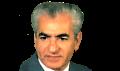 icon polls Mohammad Reza Pahlavi