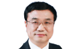 icon polls Li Keqiang
