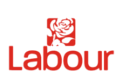 icon Labour Party