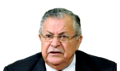 icon Jalal Talabani