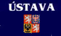 Nová Ústava České republiky